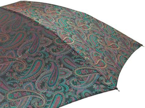 paisley pattern umbrella hobby mart rakuten global market a stylish paisley