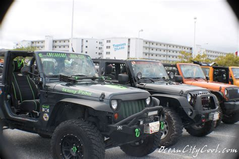 City Jeep City Jeep Week Press Release August 19 2014