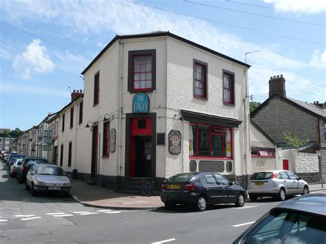 the public house file the cogan public house jpg wikimedia commons
