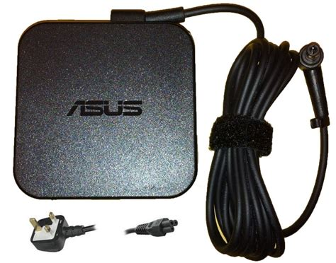 Adaptor Charger Laptop Asus Asus K55vd Sx69h Notebook Charger Asus K55vd Sx69h Charger Asus K55vd Sx69h Ac Adapter