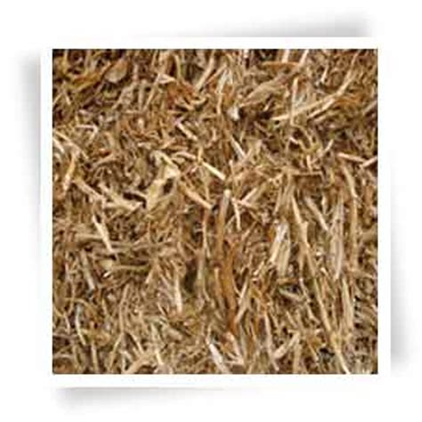Straw Landscape Matting - mulch garden bark pea straw mats landscape supplies