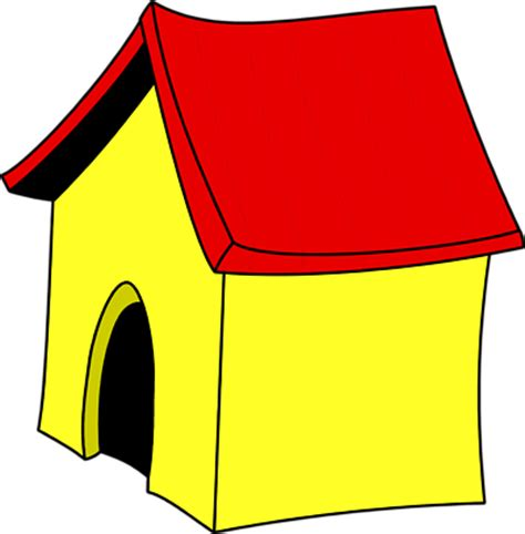 dog house images free cute dog house clipart clipart panda free clipart images