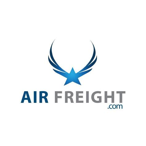 Air Freight Me by Air Freight Airfreight