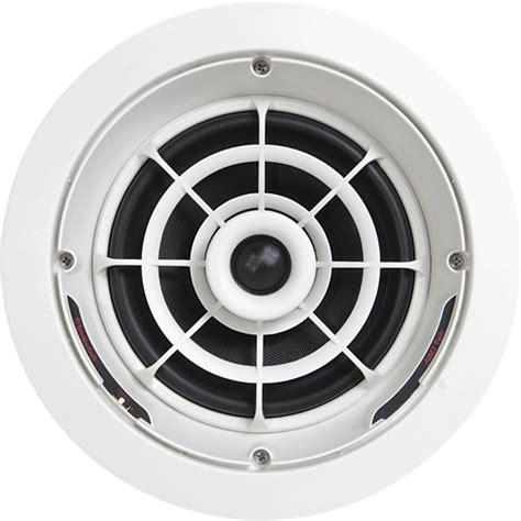 speakercraft ceiling speakers speakercraft aim7 two 7 quot in ceiling speaker each aim7two