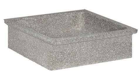 lavello graniglia lavelli in graniglia di marmo decorclass