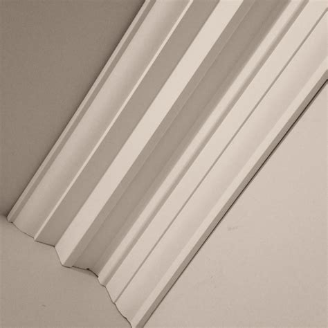 Ceiling Cornice Types Grand Georgian Plaster Coving Ceiling 145mm X Wall 170mm