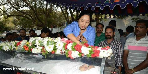 actress kalpana death news malayalam actress kalpana death photos 096 00769 kerala9