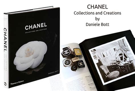 libro chanel collections and creations chanel collections and creations book archives beauty point of view