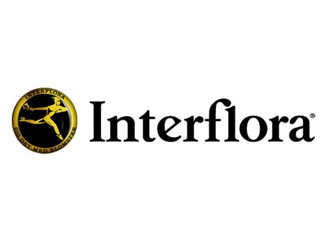 Interflora Gift Card - huuray com digital gift cards