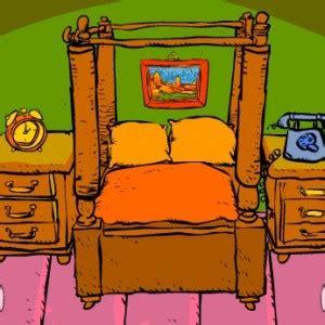 the great bedroom escape the great bedroom escape
