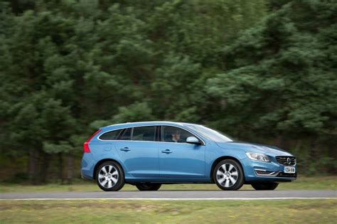 volvo v60 d6 review volvo v60 d6 engine review review car review rac