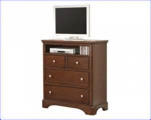 Bedroom Tv Stand Height Winners Only Furniture Topaz Cherry 38 Inch Bedroom Height