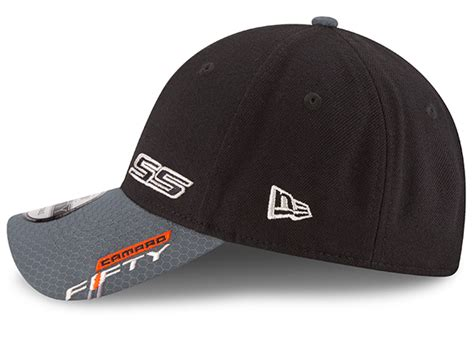chevy camaro hats camaro hat camaro cap camaro fifty hats chevymall