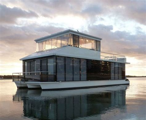 pontoon boats for sale sunshine coast best 25 pontoon houseboats for sale ideas on pinterest