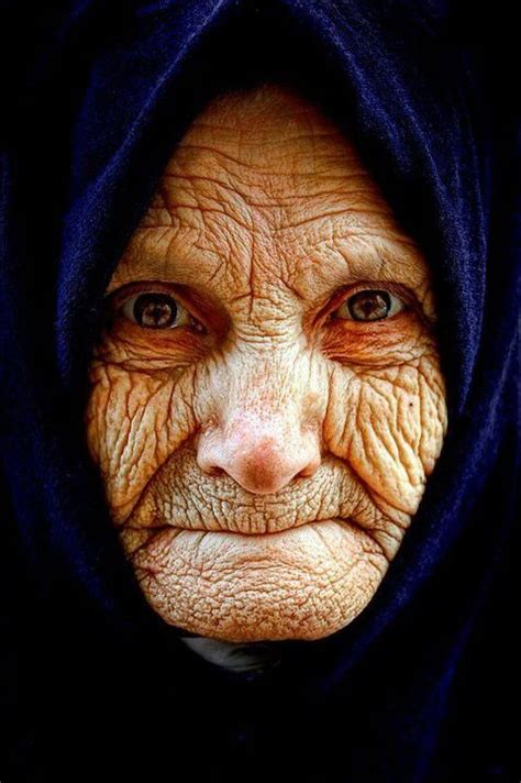 images of 64yr old wrinkly women old woman people portrait beautiful photo picture