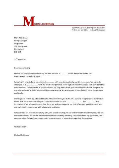 open office business letter template cover letters letter templates and cover letter template