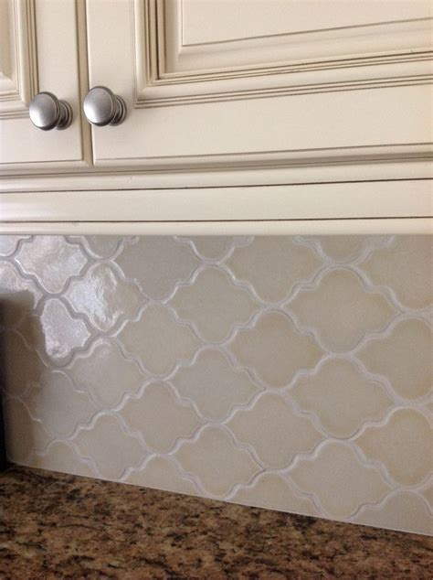 what color backsplash with white cabinets 14 best backsplash ideas images on pinterest backsplash