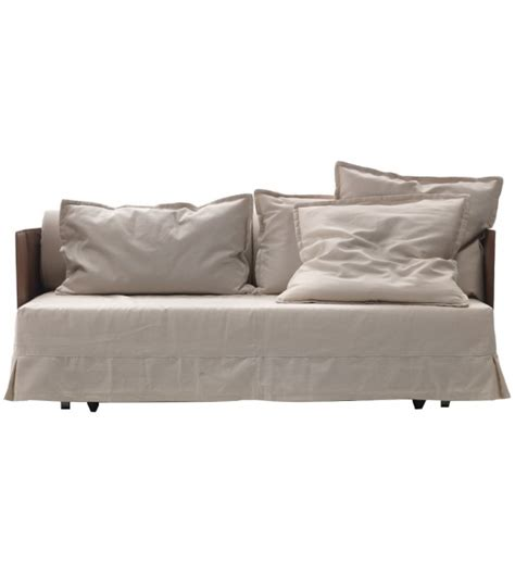 flexform sofa bed flexform for sale milia shop