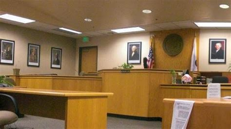Sacramento County Superior Court Search Hon Matthew J Gary Sacramento County Superior Court