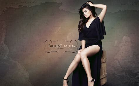 richa chadda foto richa chadda bollywood hot indian girl wallpaper best hd