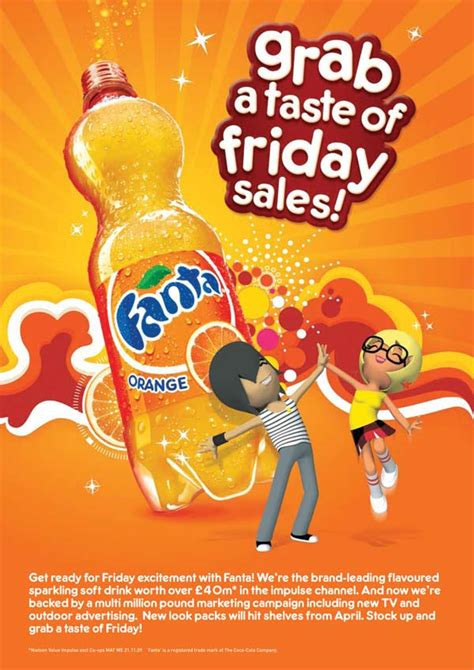 anuncio publicitario 4 newhairstylesformen2014 com ejemplos de anuncios publicitarios grab a taste of friday