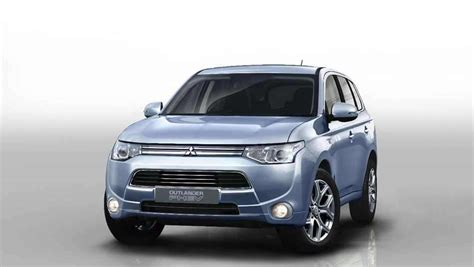 tomica mitsubishi outlander xe 244 t 244 m 244 h 236 nh tomica mitsubishi outlander phev bạc