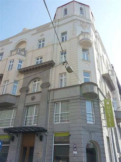 hotel inn belgrade jump inn hotel belgrade 4 serbia incoming dmc
