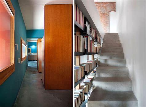 pavimenti in resina forum pavimenti in resina i prezzi e le tendenze 2017