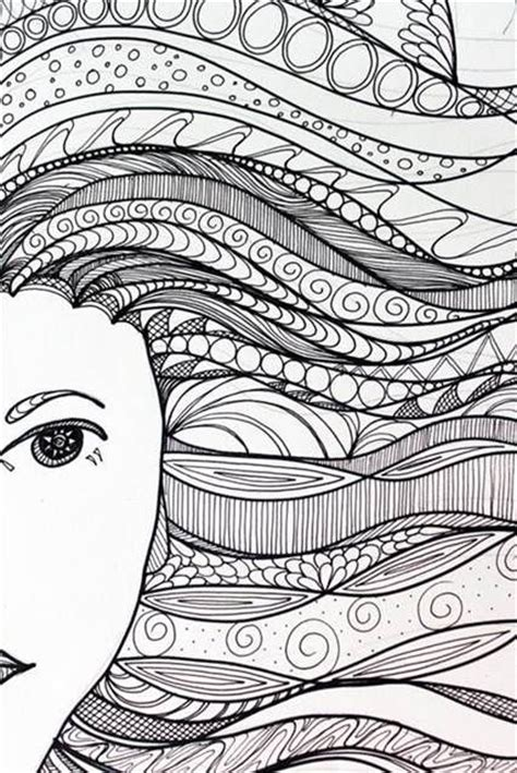 zentangle pattern for beginners zentangle patterns for beginners bing images crafting