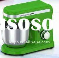 Stand Mixer Berjaya berjaya stand mixer berjaya stand mixer manufacturers in lulusoso page 1