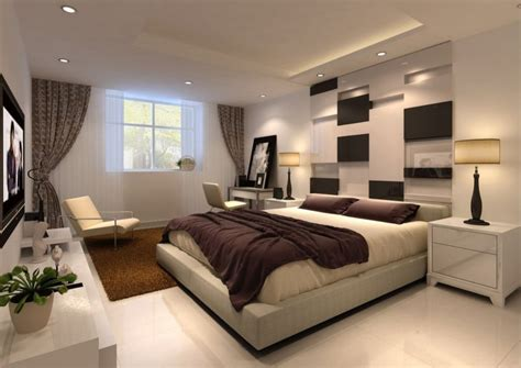 bedroom designs for modern bedroom designs for couples home design inspirations