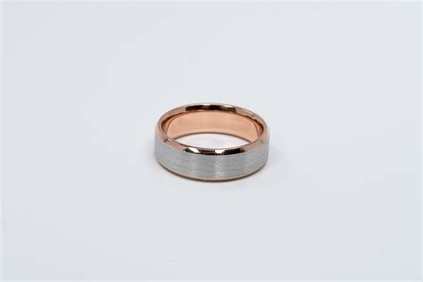 Wedding Bands Chicago by Wedding Bands Chicago M Martin Co Jewelers