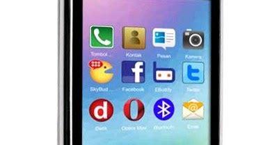 Mito 630 Java asiafone af 999 harga spesifikasi seputar dunia ponsel