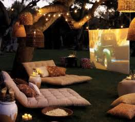 backyard theater systems cinebox backyard theater system xcitefun net