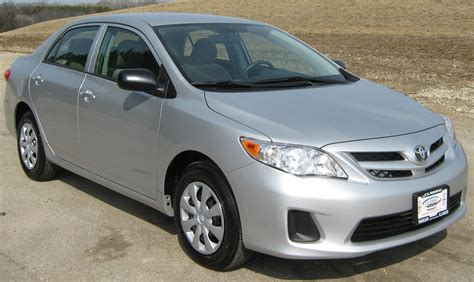 toyota cars in america toyota usa looking to go import free the truth about cars