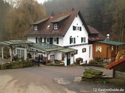 restaurant in limbach heidersbacher m 252 hle restaurant in 74838 limbach