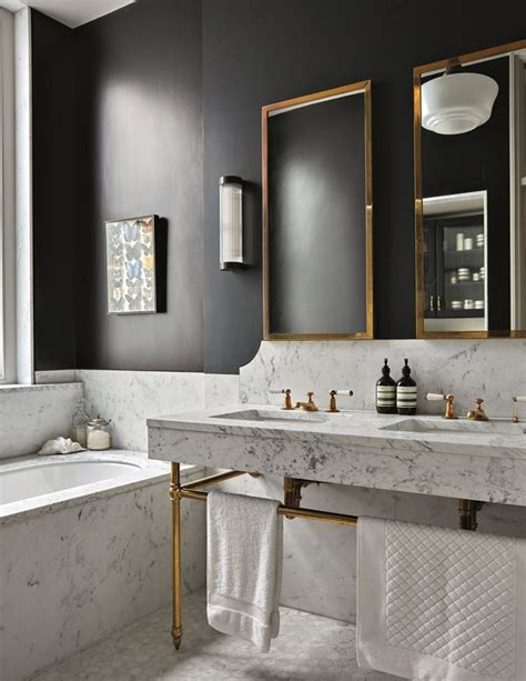 Modern Classic Bathroom by Best 25 Classic Bathroom Ideas On Classic