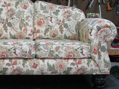 Quality Auto Upholstery Taylor Upholstering Company Savannah