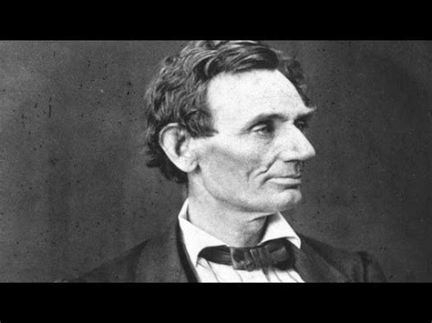 mini biography of abraham lincoln 13 best images about abraham lincoln on pinterest coins