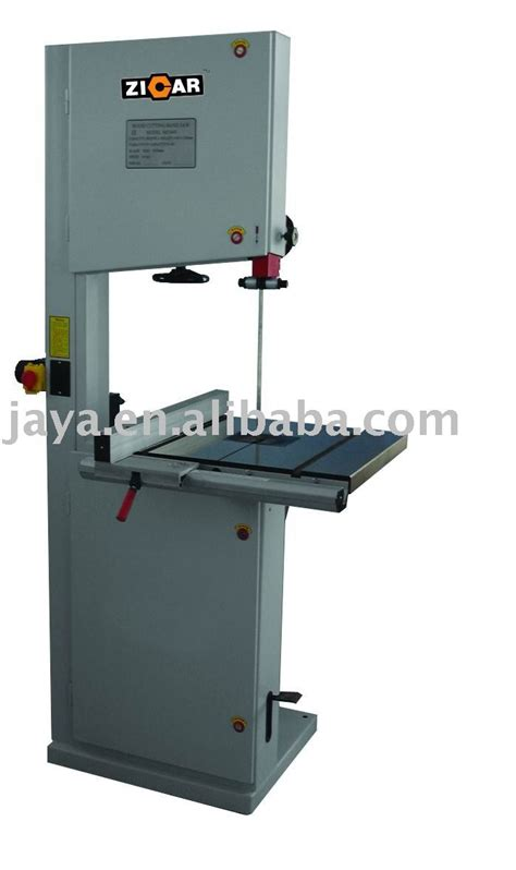 band saw uses woodworking pdf diy band saws for wood beginning wood carving