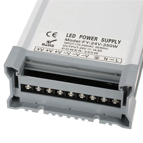 best led driver best led driver power supply adapter sale shopping
