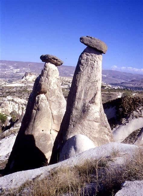 cappadocia camini delle fate cappadocia camini delle fate viaggi vacanze e turismo