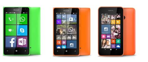 Nokia Lumia Rm 1099 exclusive lumia rm 1099 specifications leaked