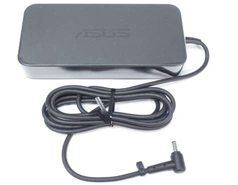 Power Suply Asus Dekstop 190 Watt 120 watt asus notebook power adapter for ux501 pn 0a001 00062100 computer alliance