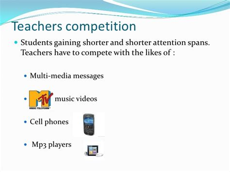 attention span mp3 download importance of instructional design for teachers
