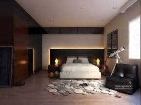 contemporary bedroom ideas modern bedroom ideas