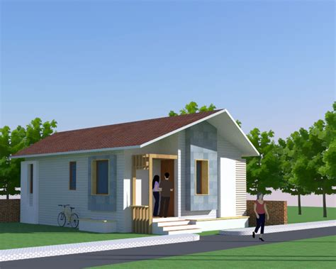 house designs for small plots house plans for small plots uk house and home design small plot house design kunts