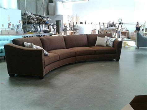 curved sofa set curved sectional sofa set rich comfortable upholstered