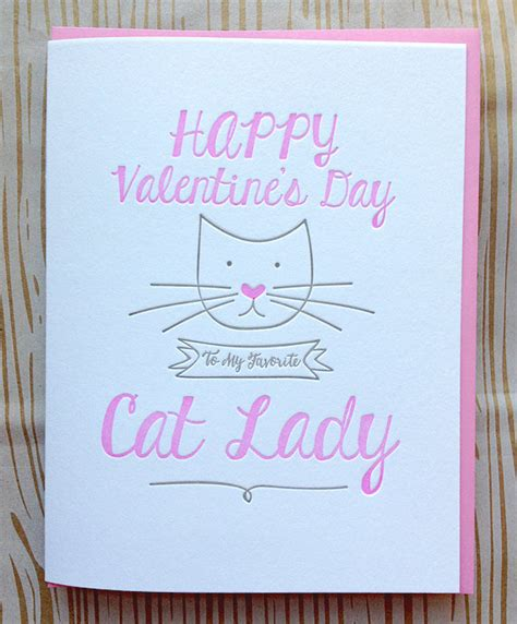 friends valentines day cards items similar to valentines day card for single friend