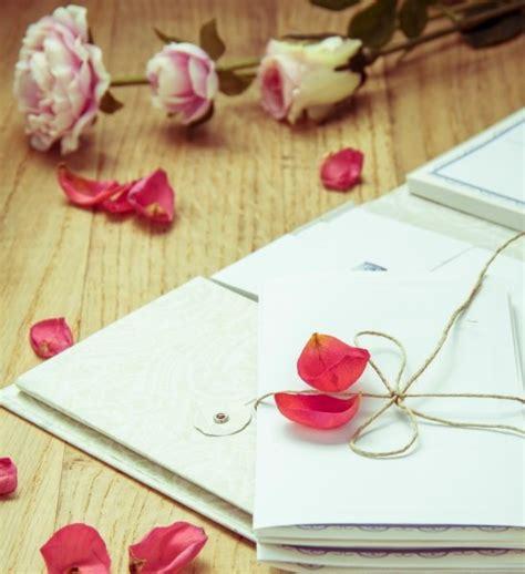 len zu verschenken valentinstag gedichte poetische geschenke f 252 r die liebsten
